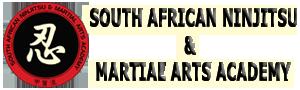 SA Ninja & Martial Arts Academy